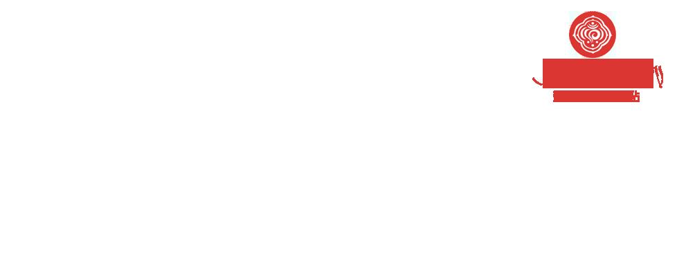 ppt 背景 背景图片 边框 模板 设计 矢量 矢量图 素材 相框 1004_400